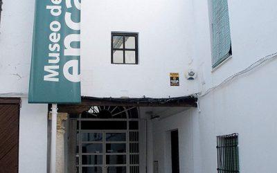 Museo de Encaje y Blonda